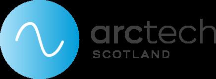 Arctech Scotland